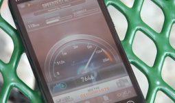 LTE ve WiMAX Farkları Nedir?
