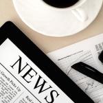 Medya Platformları Nasıl Güçlendi?