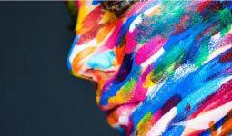 Sanat'a Göre Sağlık Nasıl İlişkilendirilir?