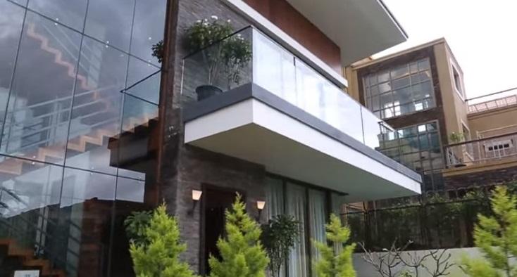 Villa ve Ev Arasındaki Fark Nedir?