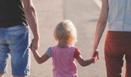 Çocuklar Nasıl Zarar Veriyor?