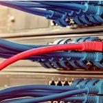 İnternet Dünyayı Nasıl Değiştirdi?