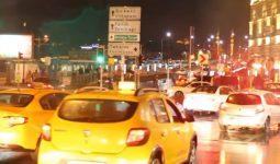 İstanbul'da Yaz tatili Nasıl Yaşanır?