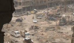 Avrupa'nın Suriye'deki Etkisi Nedir?