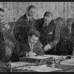 Bulgaristan Ve Neuilly Antlaşması