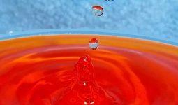Kırmızı Maviden Daha Sıcak Mıdır?