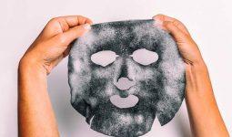 Kabarcık Maskesi Cildinize Zararlı Mı?