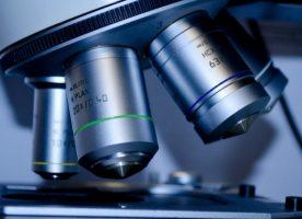 Nanomalzemeler Dünyayı Nasıl Değiştiriyor?