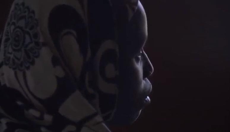 Nijerya'da Erken Evliliğin Etkileri