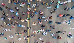 Tanımlayıcı Epidemiyoloji Nedir?