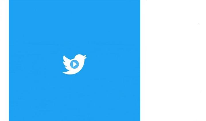 Twitter'ın Zaman Çizelgesi'ne Geçiş