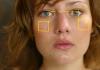 Yumurtlamanın Sırrı Kadınların Yüzlerinde Mi?