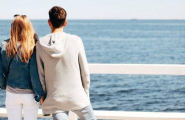 Zeka Ve Başarı Eşlere Nasıl Yardımcı Olur?