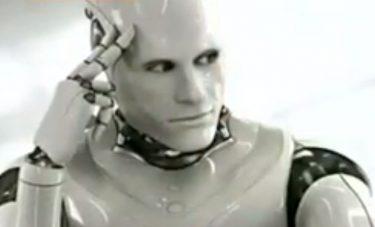 Geleceğin Bakıcıları Robotlar Mı?