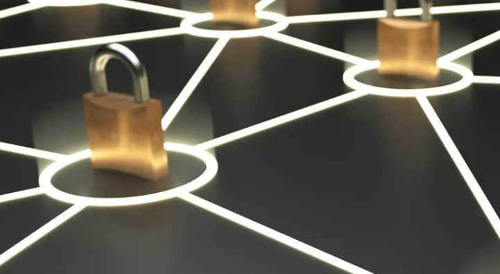 VPN'iniz Güvenli Mi?