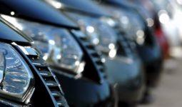 Hayatımızın Ayrılmaz Bir Parçası Otomobiller