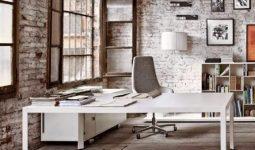 Ofis Dekoru İçin Mükemmel Fikirler