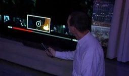 Televizyon Teknolojisindeki Gelişmeler!