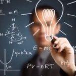 Veri işleme türleri Nelerdir?