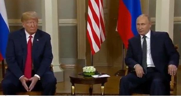 Vladimir Putin İktidarda Nasıl Kalıyor?
