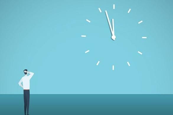 Zamanınızı Daha İyi Yönetmenin Altı Kolay Yolu