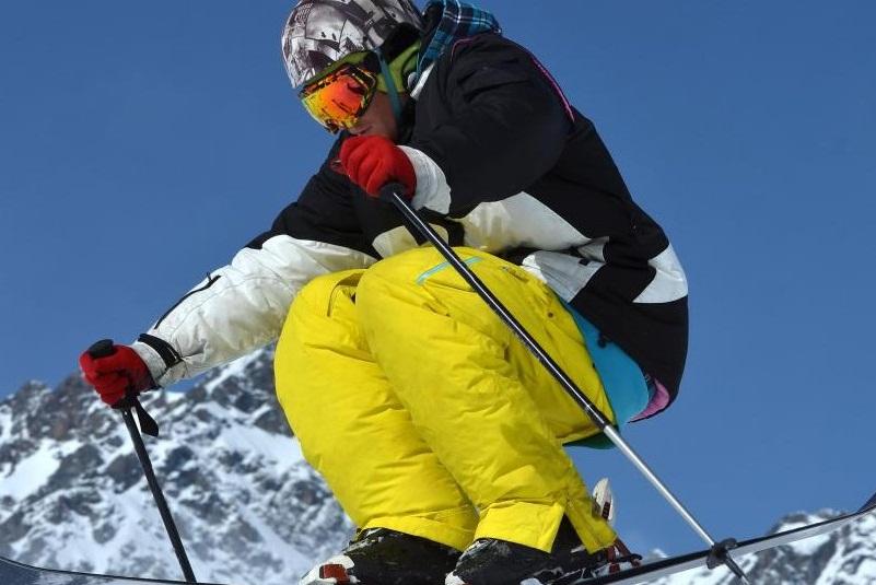 Kayak Gözlüğü Nasıl Alınır?