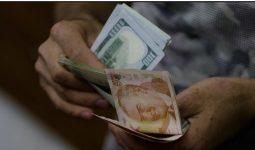 Paranın Tanımı Nedir?