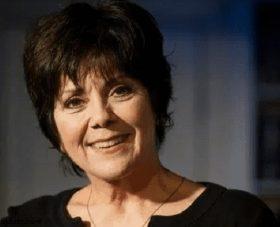 Joyce DeWitt İle İlkili Temel Bilgiler