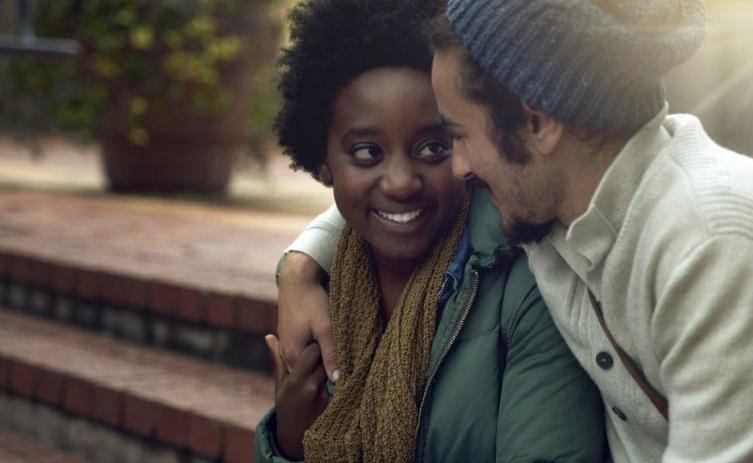 Bir İlişkideki Gerçek Aşk Nedir?