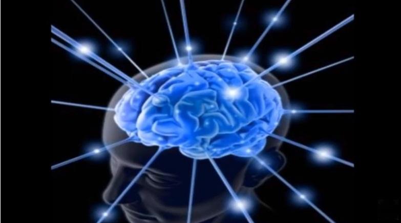 Erkek ve Kadın Beyinleri Nasıl Yaşlanır?