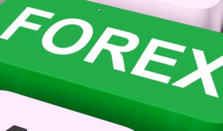 Forex İle Çift Yönlü Kazanmak Riskli Mi?