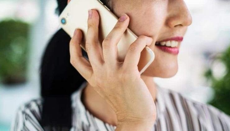 Telefonda Ücretsiz Arama Nasıl Yapılır?