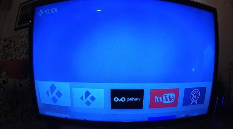 Apple TV'ye Kodi Nasıl Kurulur?