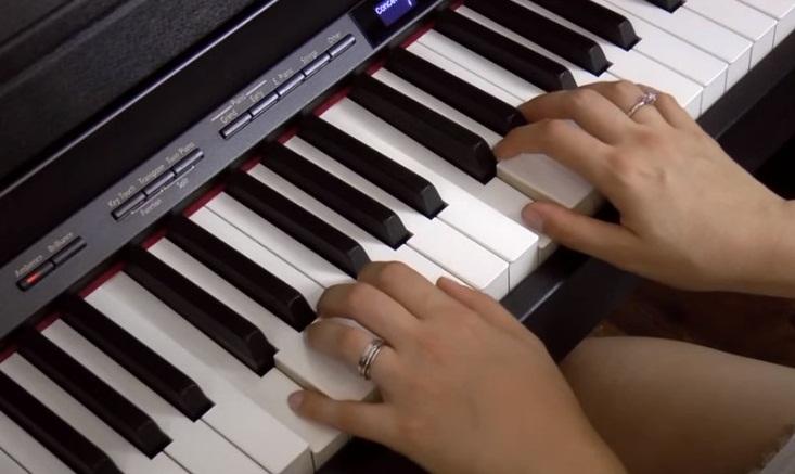 En Pahalı Piyanolar
