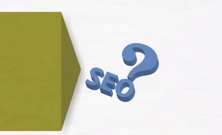 URL'leri SEO İçin Optimize Etme