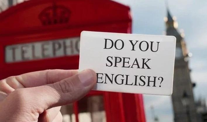İngiliz Dilinin Kökeni Ve Önemi