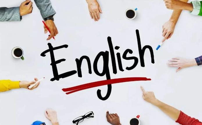 İngilizce dilininin Faydaları