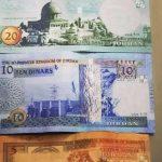 Dünyadaki En Güçlü Büyük Para Birimleri