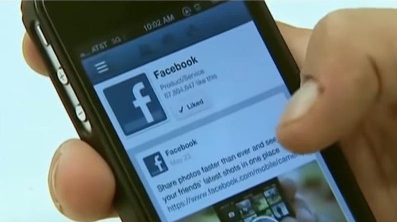 Facebook Grupların Sağladığı Avantajlar