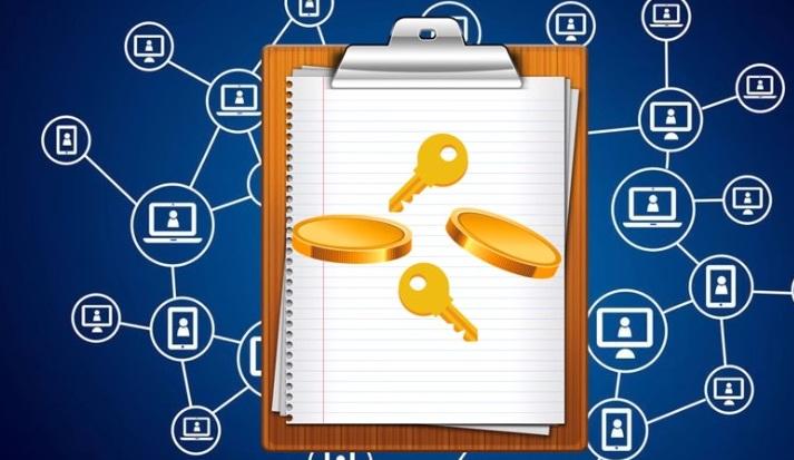 Bitcoin Teknolojisi Geleceğin İlaçlarını Tasarlıyor