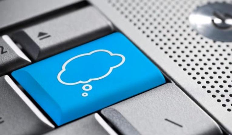 Bulut Bilişim Sunucusu  Nedir? Nasıl Çalışır?