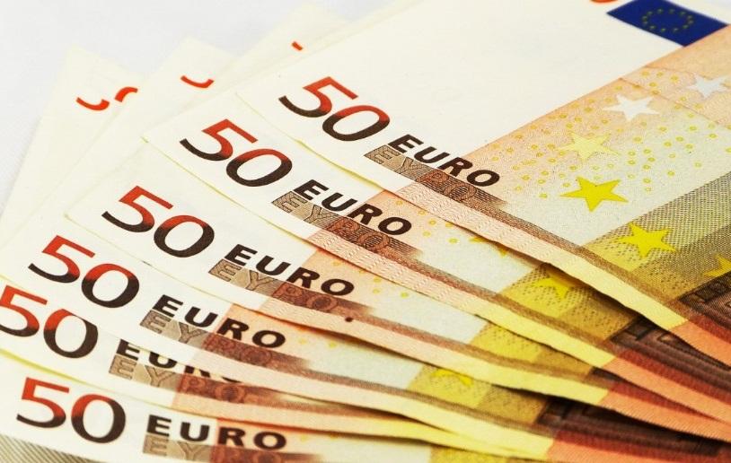 Euro Para Biriminin Bugünü Ve Geleceği
