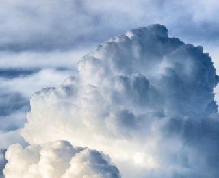 Aerosoller İklimleri Nasıl Etkiler?