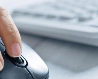 Kablosuz Klavye Nasıl Kullanılır?