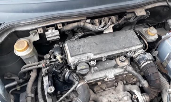 Motorun Aşırı Isınması Sebepleri Ve Çözümleri