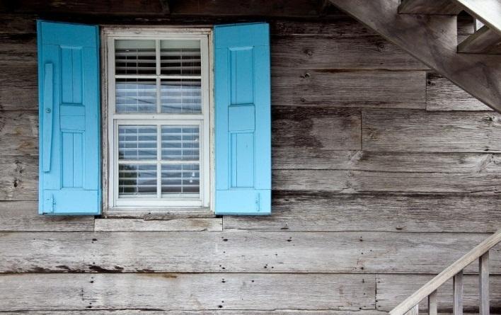 Yeni Veya Daha Eski Bir Ev Mi Almalısınız?