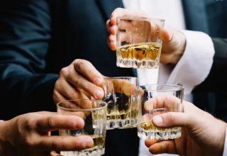 Tayvan Viski Üretiminde Nasıl Bir Güç Haline Geldi?