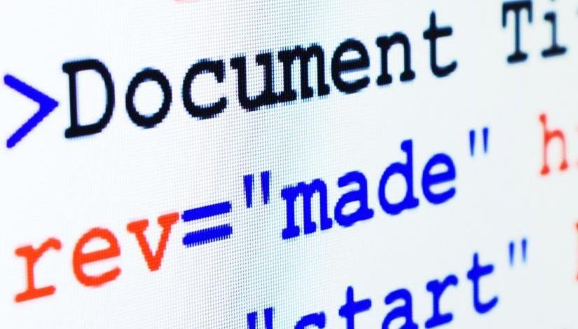 Visual Basic Programlama Dili Nedir?