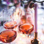 Alkol Tüketmenin Sağlığa Etkisi Nedir?