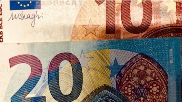 Bazı Ülkeler Neden Euro Kullanmıyor?